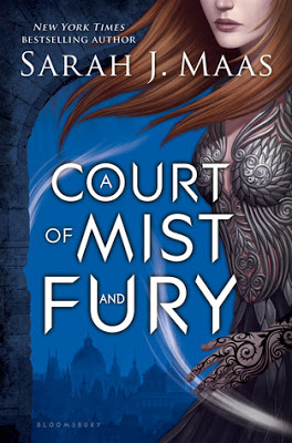 acomaf-cover
