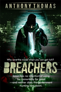 Breachers Ebook-6