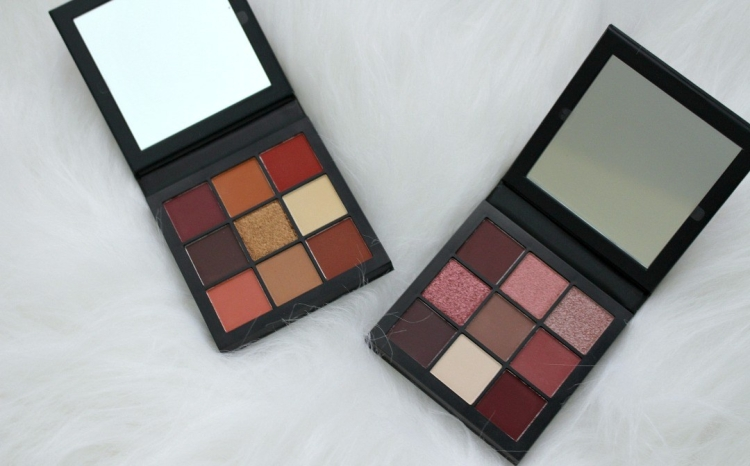 hudabeauty-warm-obsessions-mauve-review-swatches.jpg
