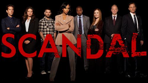 Scandal_Season_1_-_Cast_Promo_02.png